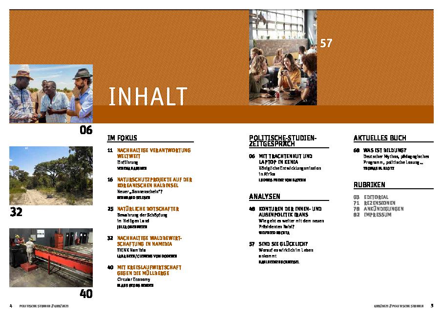 PS_499_NACHHALTIGKEIT_WELTWEIT_Inhalt.pdf