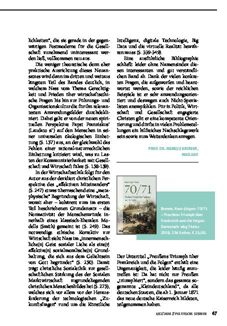 PS_492_JUGEND_BEWEGT_SICH_11_Rill.pdf