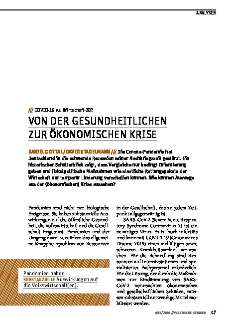 PS_493_HEIMAT_MEHR_ALS_NUR_EIN_ORT_08_Gottal_Stadelmann.pdf