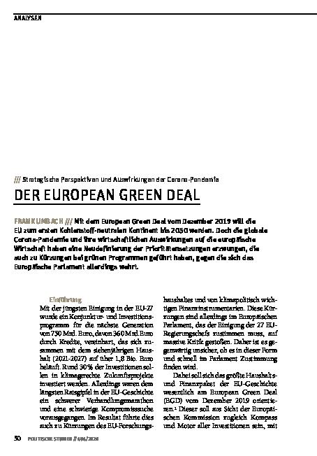 PS_494_BILDUNG_08_Umbach.pdf