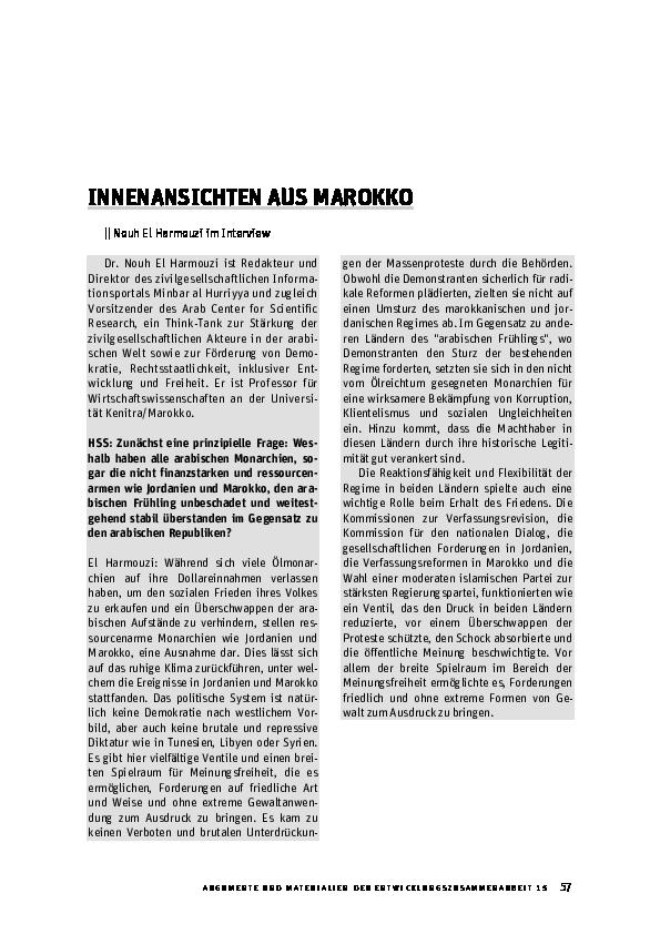 AMEZ_15_Entwicklungszusammenarbeit_09.pdf