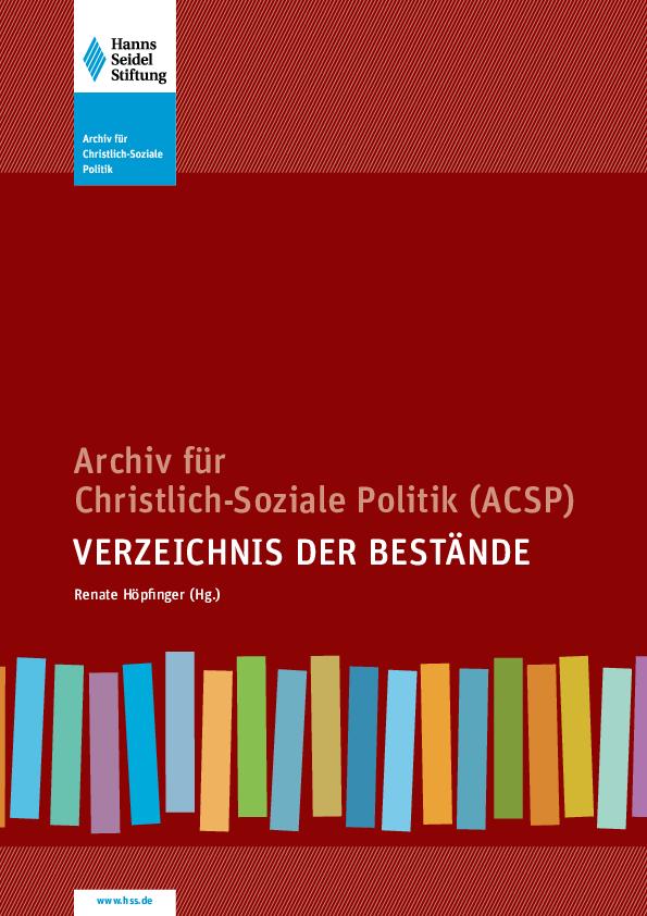 Cover_Bestaendeverzeichnis_HSS_ACSP_2020.pdf