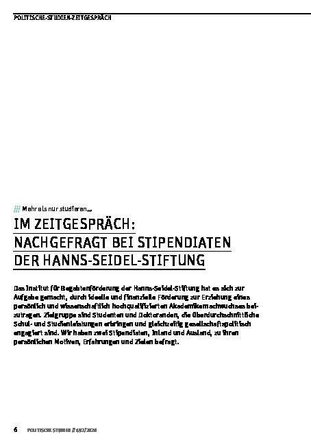 PS_492_JUGEND_BEWEGT_SICH_02_Axtner-Borsutzky_Houngbedji.pdf