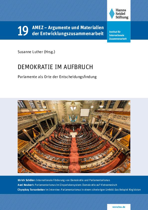 AMEZ_19_Demokratie_im_Aufbruch.pdf