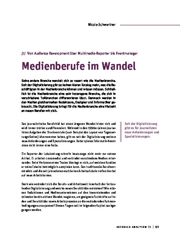 AA_72_Change_Medien_06.pdf