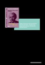Leseempfehlung: Maria Probst 1902-1967