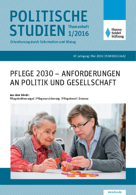 PS_Themenheft_2016_01_Pflege_2030.pdf