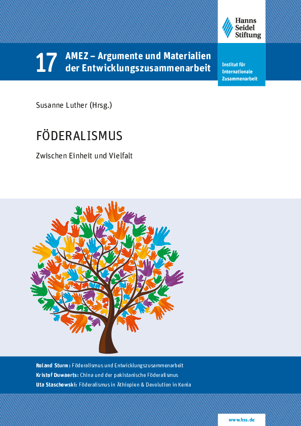 AMEZ_17_Foederalismus.pdf