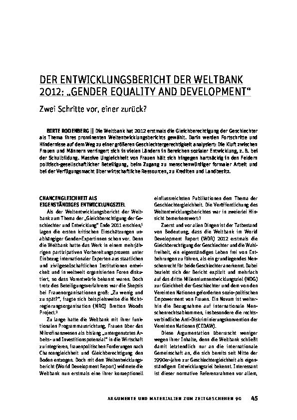 AMZ_90_Frauen_08.pdf