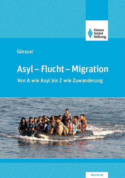 Asyl-Flucht-Migration_2_Auflage_mitAktualisierungen.pdf