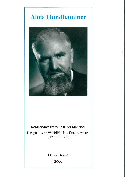 Cover_UQZ_7_Hundhammer_Braun.pdf
