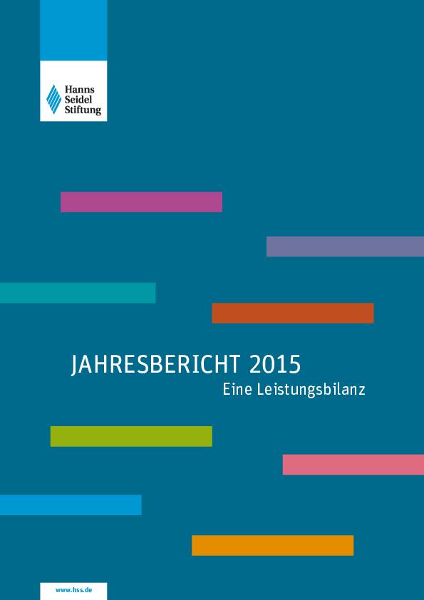 Jahresbericht_2015.pdf