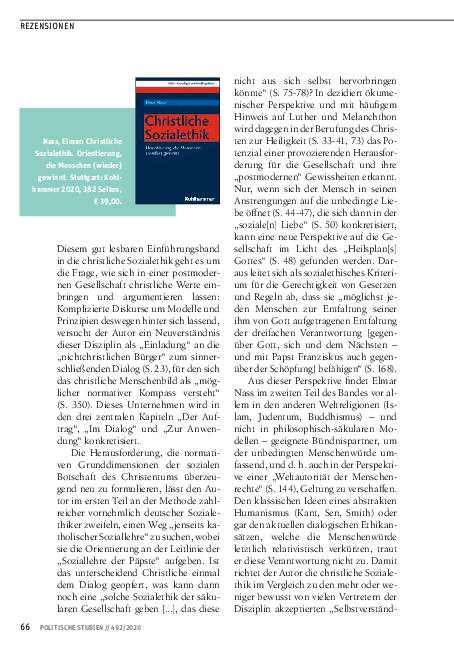 PS_492_JUGEND_BEWEGT_SICH_10_Krienke.pdf