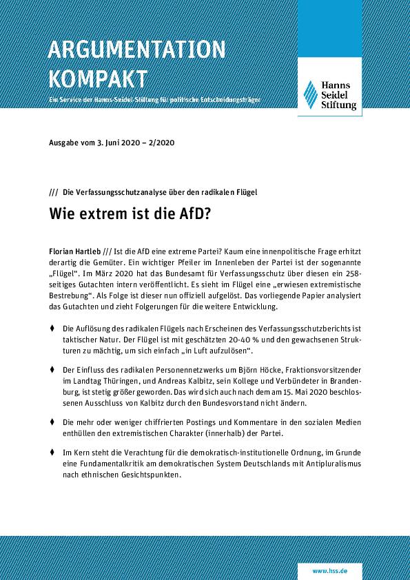 Argu_Kompakt_2020-2__AfD.pdf