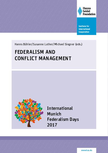 Federalism_Days_2017.pdf