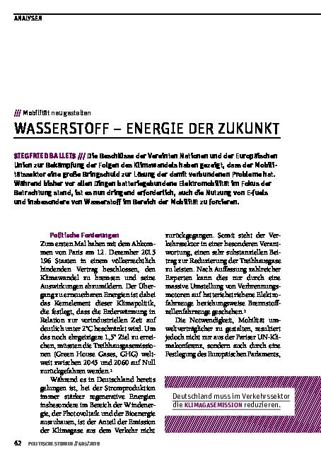PS_485_DIGITAL_ABER_SICHER_09.pdf