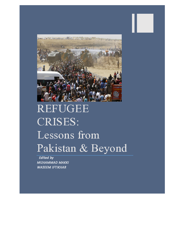 Refugee_crisis_lessons_from_Pakistan_and_beyond.pdf