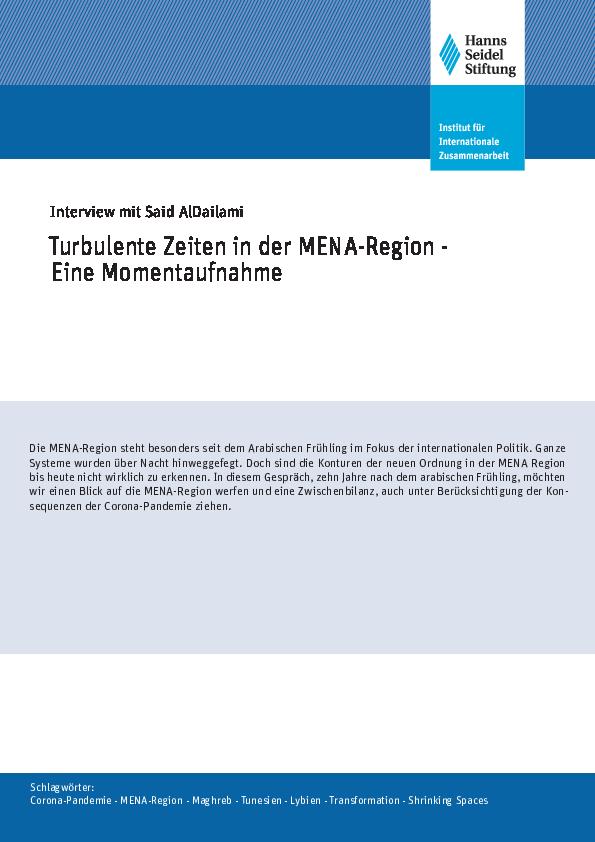 AMEZ25_Corona_07.pdf