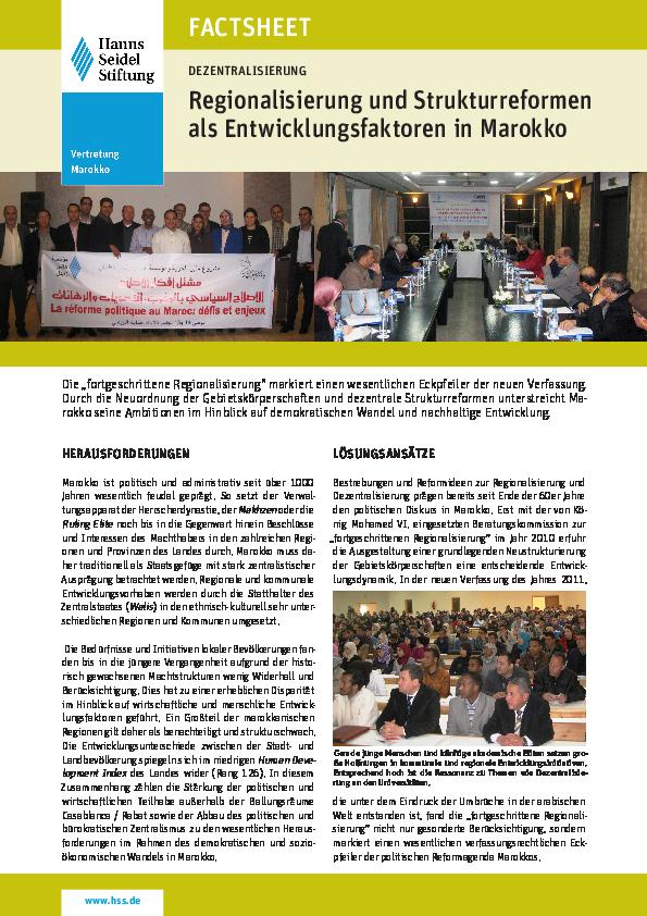 Dezentralisierung_Marokko_0916_DE_Online.pdf