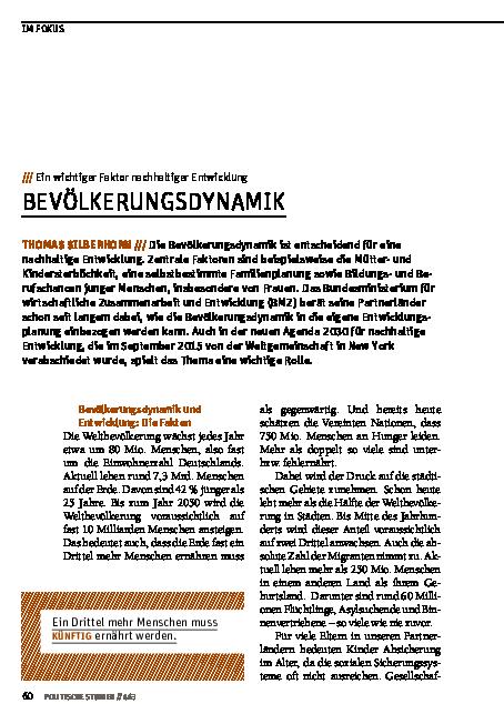 PS_463_BEVOELKERUNG_08.pdf