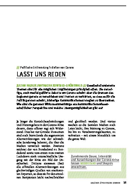 PS_495_CORONA_UND_GESELLSCHAFT_06_Hajduk_Zowislo-Gruenewald.pdf