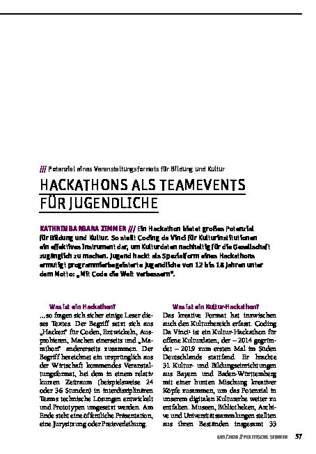 PS_491_POPULISMUS_UND_DEMOKRATIE_08_Zimmer.pdf