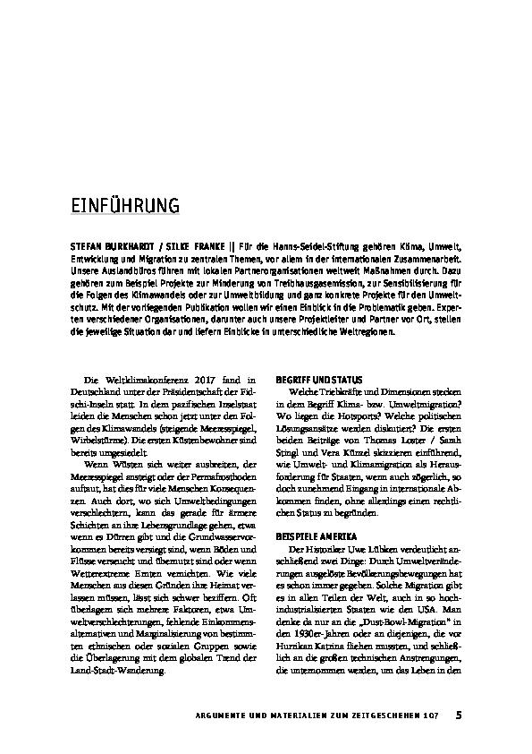 AMZ_107_Klimamigration_01.pdf