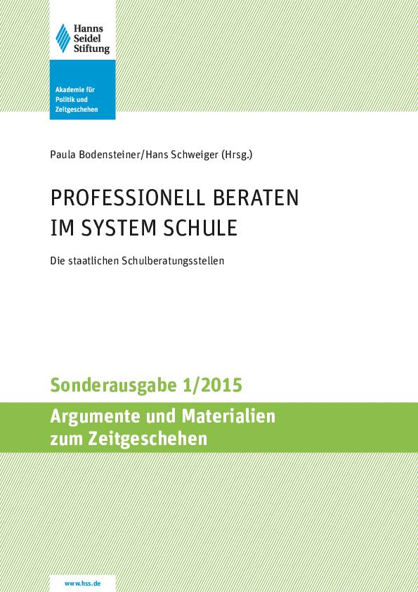 AMZ_SA_1_Professionell_Beraten.pdf