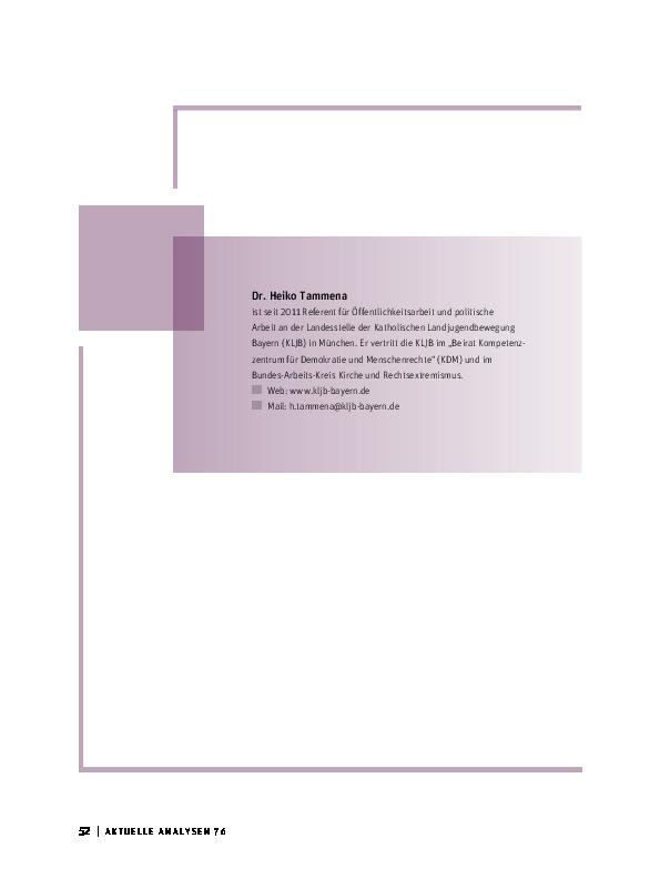 AA_76_Demokratie_06.pdf