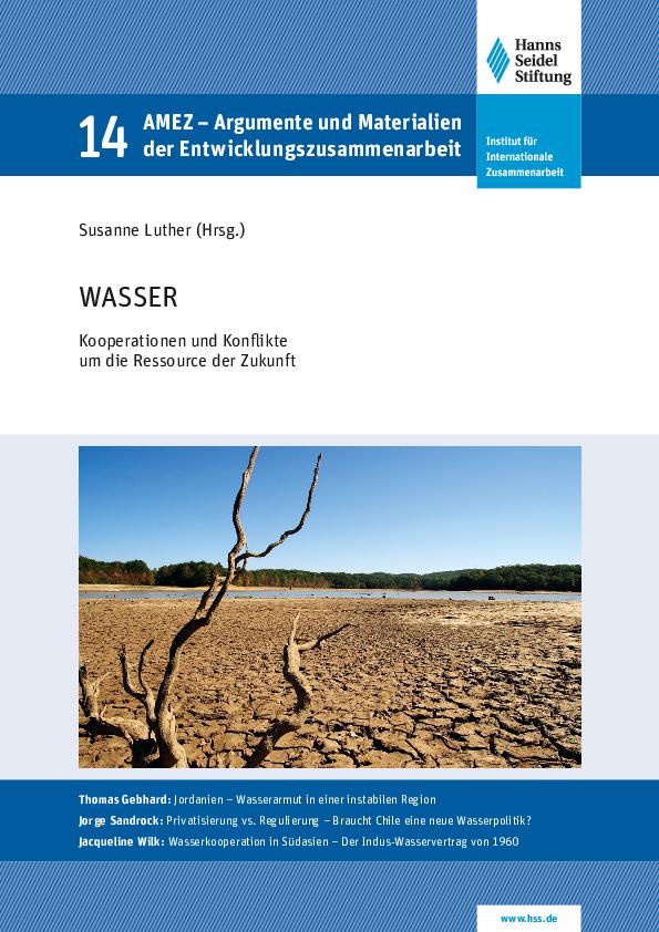 AMEZ_14_Wasser.pdf