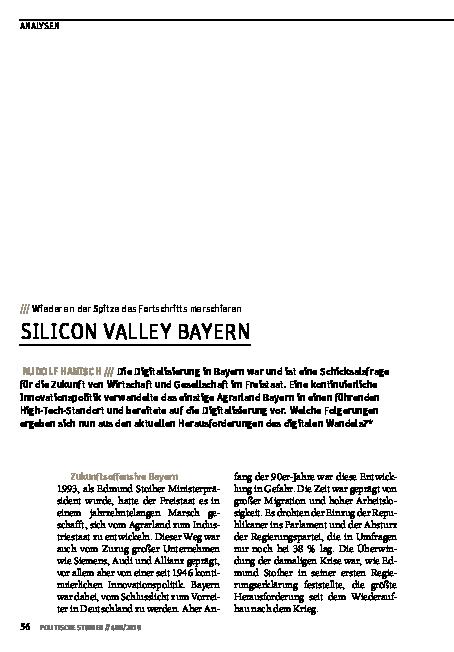 PS_488_ABGEHAENGT_AUF_DEM_LAND_09.pdf
