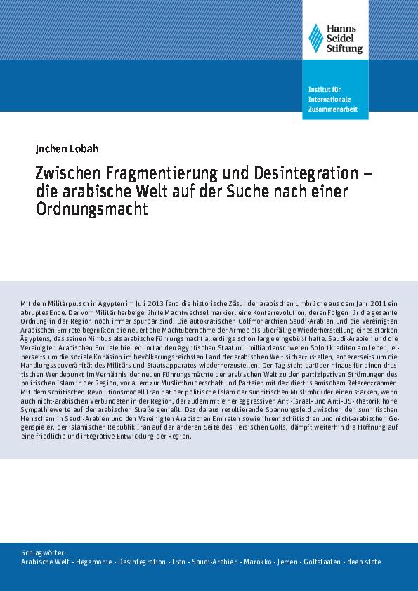 AMEZ_26_Regionale_Maechte_03.pdf