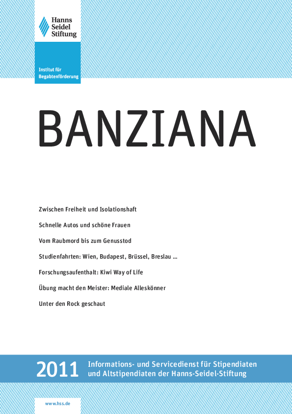 Banziana_2011.pdf