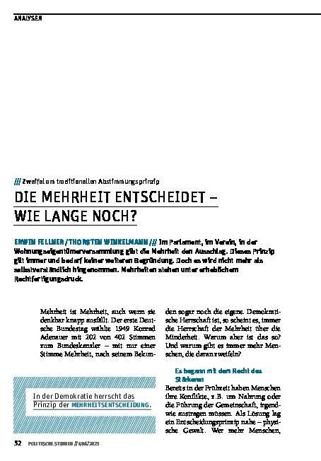PS_496_COMEBACK_DES_MULTILATERALISMUS_08_Fellner_Winkelmann.pdf