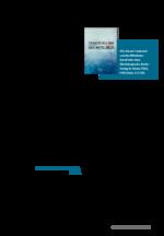 Rezension: Frankreich und das Mittelmeer