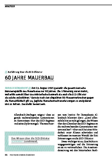 PS_498_1700_JAHRE_JUEDISCHES_LEBEN_07_Bergsdorf.pdf