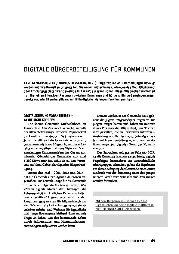 AMZ_108_Digitalisierung_10.pdf
