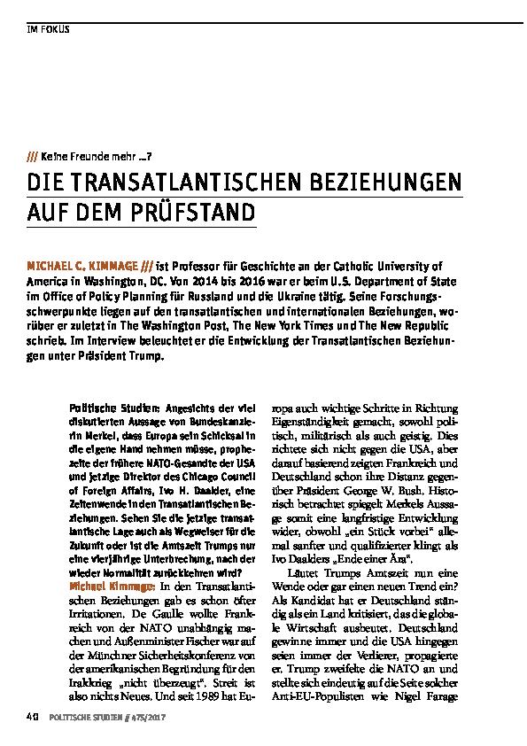 PS_475_AMERIKA_ZUERST_06.pdf