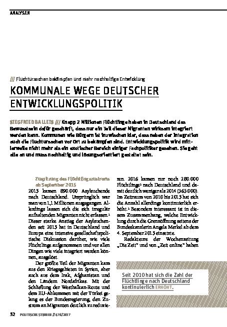 PS_476_POLITISCHE_BILDUNG_07.pdf